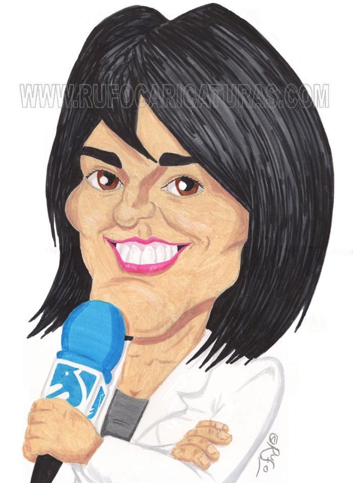 andrea_arrizabalaga_caricatura