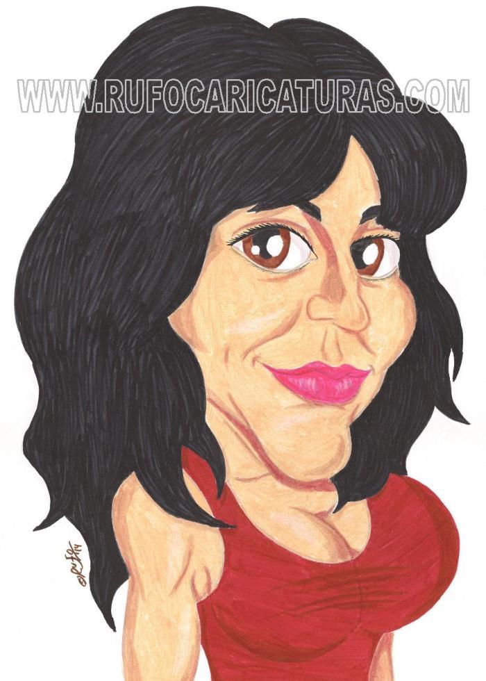 ana_morgade_caricatura