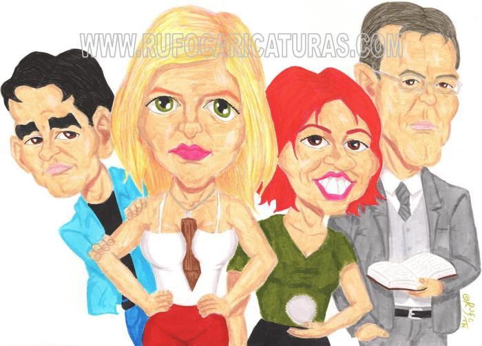 buffy_cazavampiros_caricatura