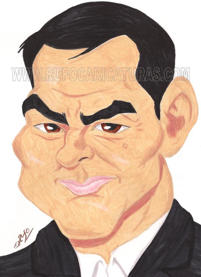 ken_watanabe_caricatura