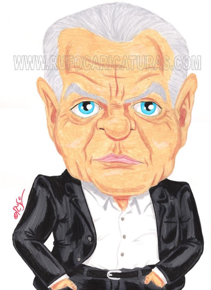 anthony_hopkins_caricatura