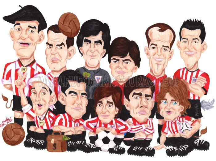 athletic_cracks_caricatura