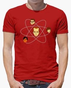 big_bang-atomo-i-135623130517601356230117