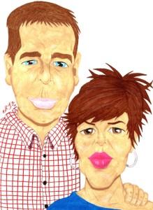 caricaturas-personalizadas-2010-30x40-2