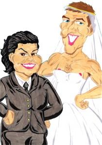 caricaturas-personalizadas-2010-30x40-4