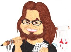 caricaturas-personalizadas-2011-30x40-2