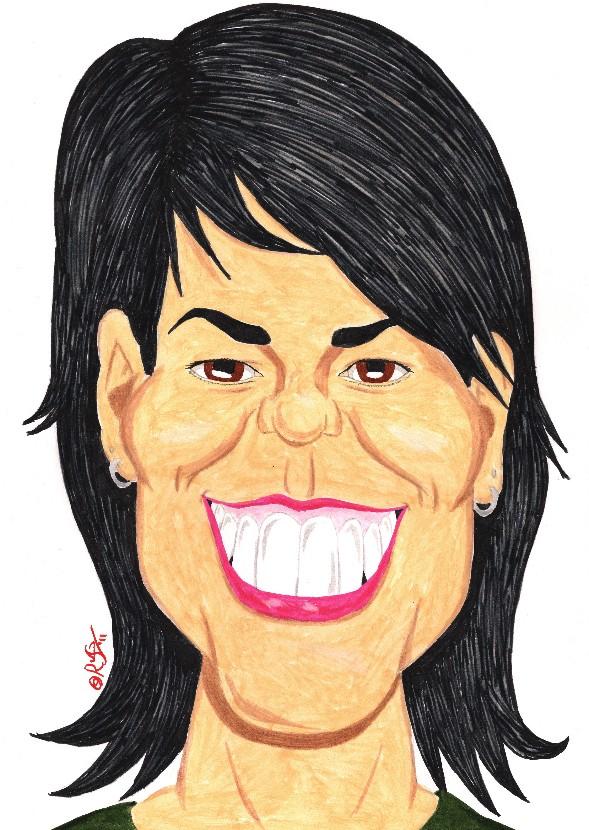 caricaturas-personalizadas-2011-30x40-3