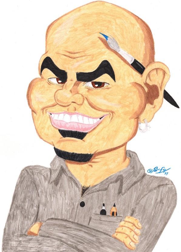 caricaturas-personalizadas-2011-30x40-4