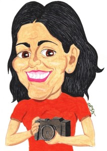 caricaturas-personalizadas-2011-30x40-5