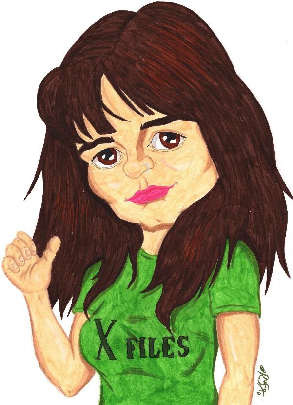 caricaturas-personalizadas-2011-30x40-6