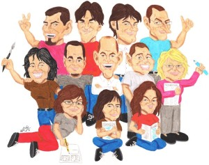 caricaturas-personalizadas-2011-30x40-7