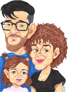 caricaturas-personalizadas-2013-30x40-2