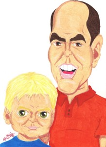 caricaturas-personalizadas-2013-30x40-5