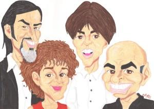 caricaturas-personalizadas-2013-30x40