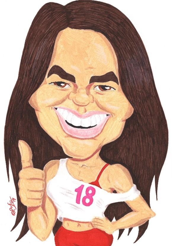 caricaturas-personalizadas-2014-30x40