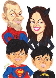 caricaturas-personalizadas-2015-20x30