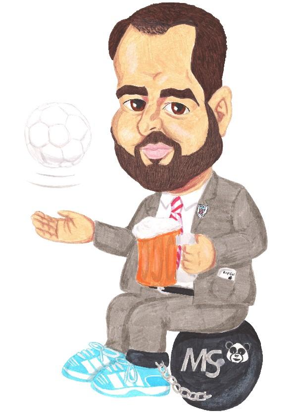 caricaturas-personalizadas-2015-30x40-2