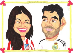 caricaturas-personalizadas-2015-30x40-7