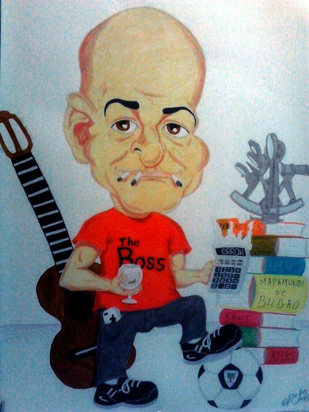 caricaturas-personalizadas-2015-70x100