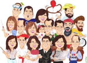 caricaturas-personalizadas-2016-30x40