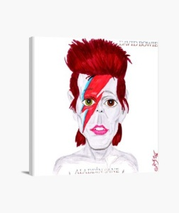 david_bowie_cd-i-135623130767001356232114321