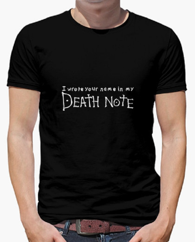 death_note-i-1356239032960135623011