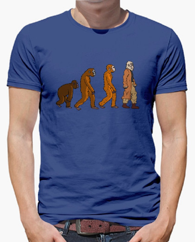 evolution_of_the_apes-i-13562344272801356230122