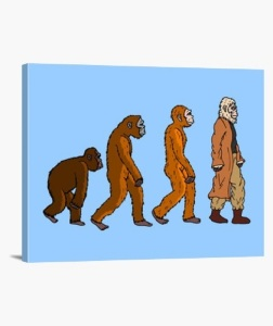 evolution_of_the_apes-i-13562396732101356232114321