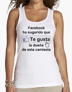 facebook_chica-i-13562313051910135623152