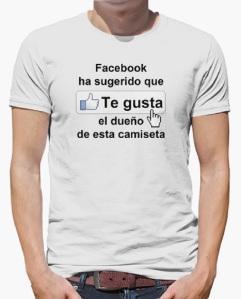 facebook_ha_sugerido_que_te_gusto-i-1356234660200135623015