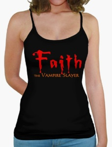 faith_the_vampire_slayer-i-1356234794650135623030111