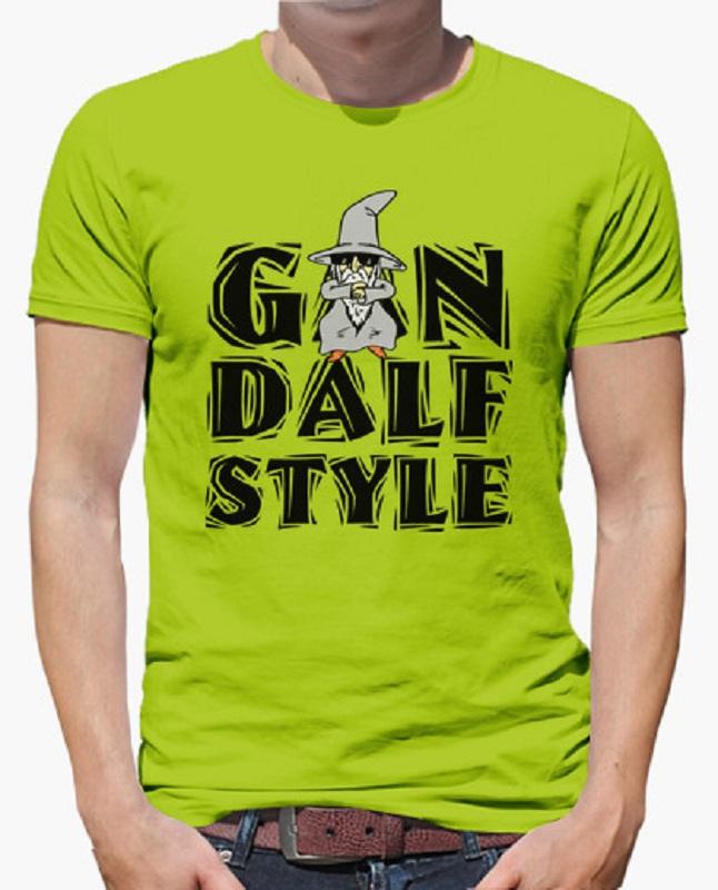 gandalf_style-i-13562346643601356230112