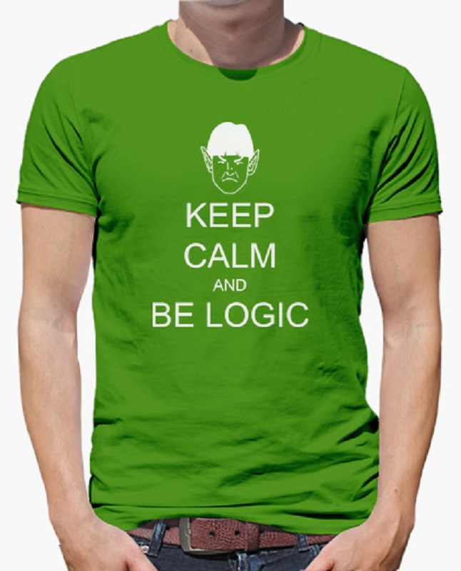 keep_calm_and_be_logic-i-13562346660201356230111