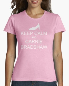 keep_calm_and_carrie_bradshaw-i-1356234665870135623095
