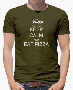 keep_calm_and_eat_pizza-i-1356234666060135623017