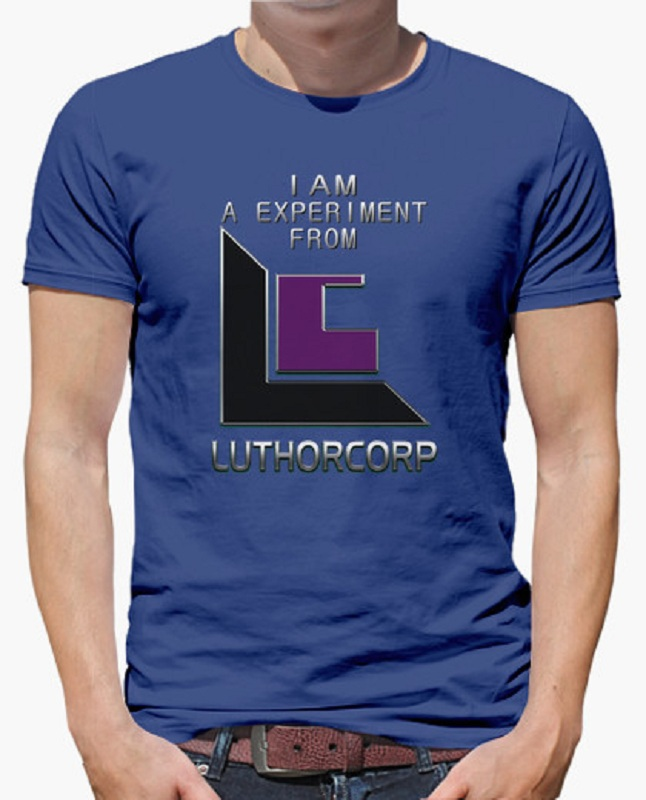 luthorcorp_experiment-i-13562366333801356230122