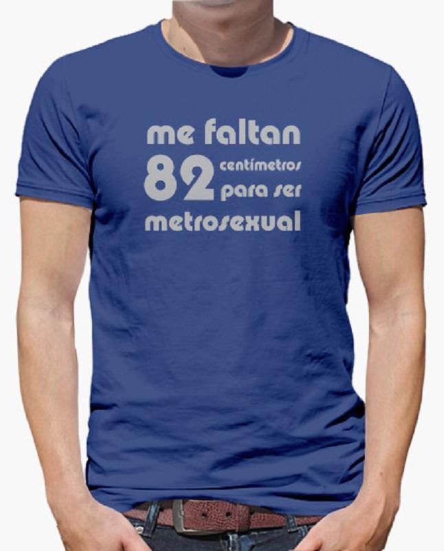 metrosexual_82cm