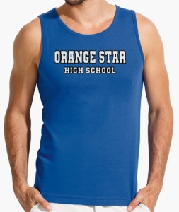 orange_star_high_school-i-135623130399101356234