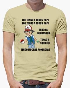 pokemon_los_tengo_a_todos_papi-i-1356234665620135623018