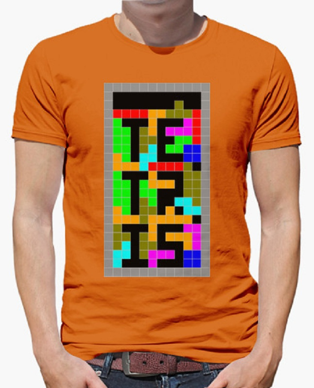 tetris-i-13562346654501356230113