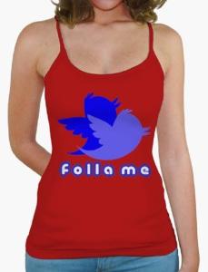 twitter_folla_me-i-1356234664400135623030112